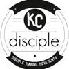 Disciple KC
