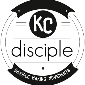Profile picture for Disciple KC