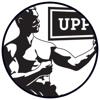 UPPERCUT Studios