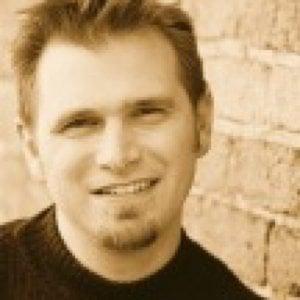 Profile picture for Gregg Le Blanc