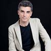 Daniel Mateos Chatin