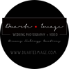 DUARTE | IMAGE Foto+cinema