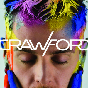 Profile picture for Crawford