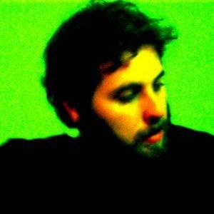 Profile picture for Arnaldo Belotto