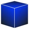 WarpShare CloudFusion