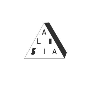 Profile picture for Alisia Perez