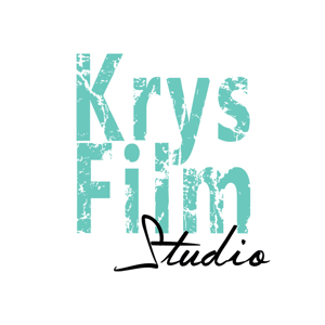Profile picture for KrysFilm