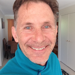 Profile picture for Glenn Bolton
