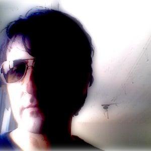Profile picture for JP Kazemi
