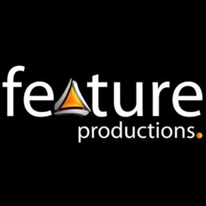 Profile picture for Feature Productions Inc.