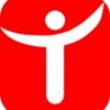 ServiceSource Network