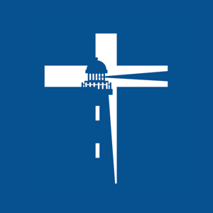 Profile picture for Lighthouse Baptist Church
