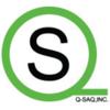 Q-SAQ, Inc.