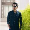 Anjith Sasindran