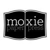 Moxie Paper Press