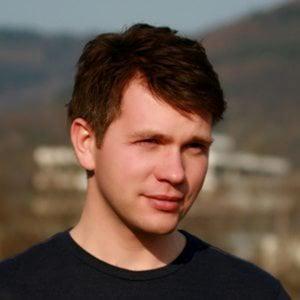 Profile picture for Thomas Splettstoesser