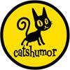 catshumor