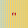 Mograph Ufa