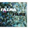 Fazma Films
