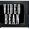 Bean Summer / / Ben Worley