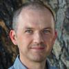 Jonathan Fowler, UNISDR