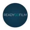 readygofilm
