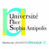 Université Nice Sophia Antipoli