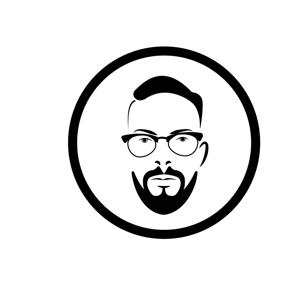 Profile picture for Rafal Wilk