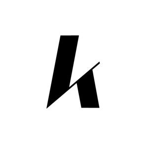 Profile picture for The Kinetic