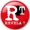 Revela-T