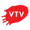 VernissageTV