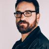 Asaf Kobrovsky Director