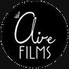 Al Aire Films