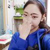 seo yun ji
