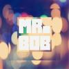 mr. bob films