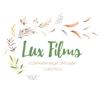 Lux Films