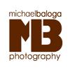 michaelbaloga