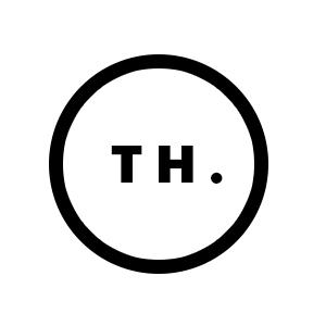 Profile picture for Tato Herrero