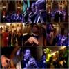 Sheraton Cadwell Orchestras