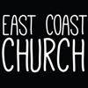 East Coast Church