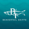 Beavertail Skiffs