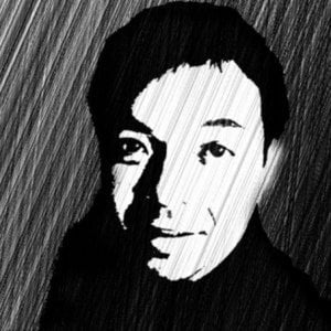 Profile picture for Michael Foong