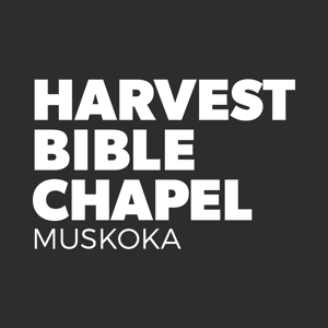 Profile picture for Harvest Bible Chapel Muskoka