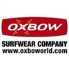 oxbow surfwear company
