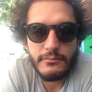Profile picture for Guto de Lima