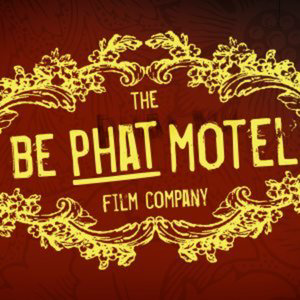 Profile picture for Be Phat Motel