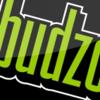 Chris Budzban