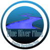 Blue River Films