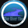 Blue River Films