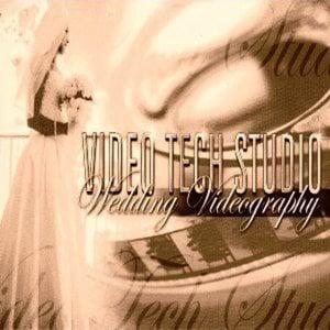 Profile picture for A Video Tech Studio
